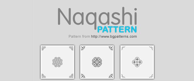 Naqashi PAT