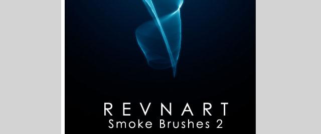 Revnart Smoke 2