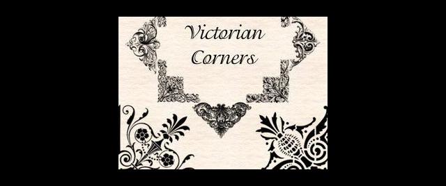 Victorian Coners