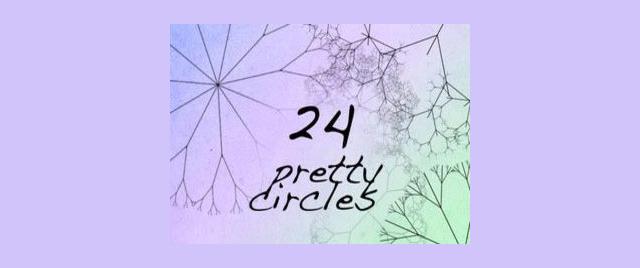 Pretty Circles