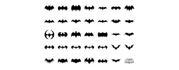 Bat Brush Pack