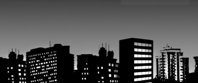 Buildings - CS2 brushes