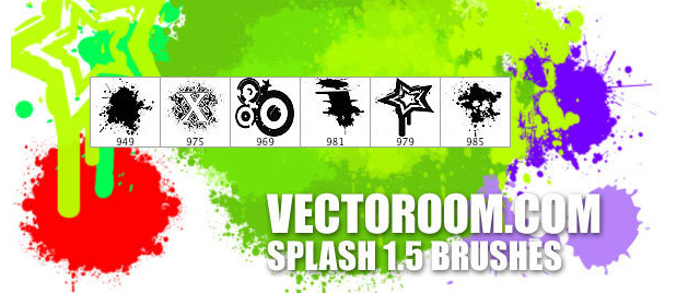 Splash 1.5