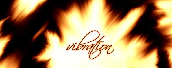 Vibration   Abstract