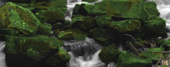 Water volume 2
