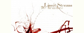 Limit Stream