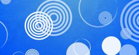Aero Circles