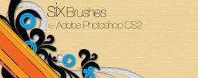 BrushPack 01.2