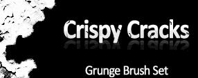 Crispy Cracks