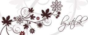 Flowersn\'swirls
