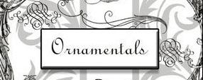 Ornamentals