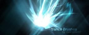 Trance Brushes