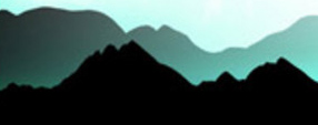 Vector Mountains