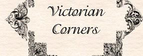 Victorian Coners