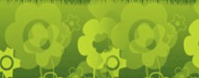 barbarja floral 04