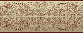 Decorative Border-I