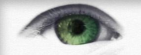EyesOnYou