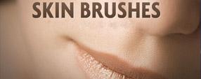 Skin\_Brushes\_